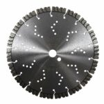 diamantklinga-arrow.jpg