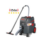 IPULSE-M1635-SAFE