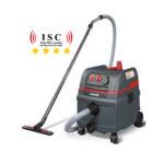 ISC-L-1625-TOP-logo